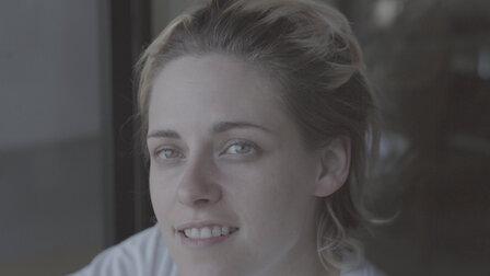 شاهد كريستين ستيوارت. حلقة 14 من موسم 1.